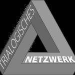 Logo Trialogisches Netzwerk