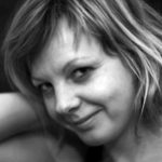 Katrin Zeddies
