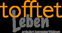 tofftet Leben Logo