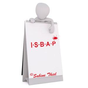 ISBAP