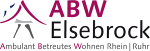 ABW Elsebrock Logo
