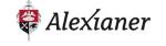 Alexianer Logo
