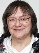 Monika Richrath