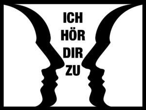 IHDZ Logo