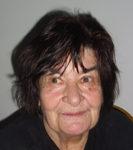 Doris Thiel