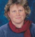 Martina Krueckhans
