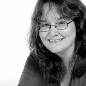 Sabine Thiel, Heilpraktikerin (Psychotherapie), Duisburg